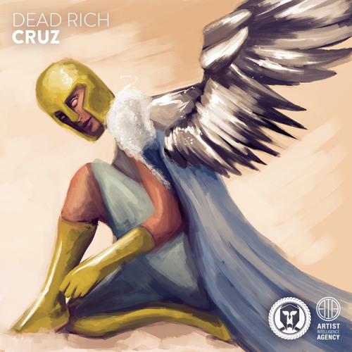 Dead Rich - Cruz