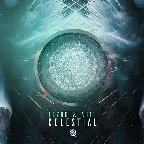 Egzod & Aotu - Celestial