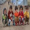 God Loves All the Little Children |Sunil Isaac | 04.09.17