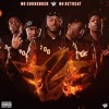 Great- Montana Of 300, Talley Of 300, $avage, No Fatigue & Jalyn Sanders