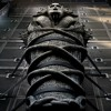 THE MUMMY - Official Trailer 2 Music