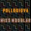 Miss Modular (Stereolab cover) - Pollogiova