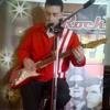 Mike Joseph Plays I Remember Elvis Presley