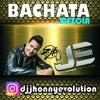 Mezcla - Prince Royce (Culpa Al Corazon, La Carretera, Deja Vu) - Dj Jhonny Evolution