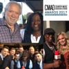 Chat w Bruce Good on the 2017 CMA Ontario Nominations