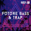 Sample Tools by Cr2 - Future Bass and Trap