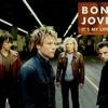Bon Jovi   It S My Life Remix Deejay Malcriado Valencia Venezuela