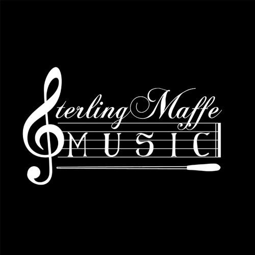 Film Music Montage (5 Minutes)