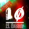 Episode №15