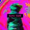 Download PMF Jun ft Ab Fresh, Messiah & Gawd-Lee - Bulali Swag [Prod. DO2] Mp3