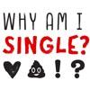 Why Am I Single Episode 1: New Zealand Horror Story - My Love Life