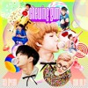 NCT Dream - Chewing Gum #COVER