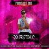 Download === PODCAST 001 SWING (( DJ PRETINHO DO SWING )) SÓ CORO Mp3