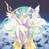 【Kagamine Len V4x】Masa ni... Masa ni... Megami-sama!!/まさに・・・まさに・・・女神サマ!!