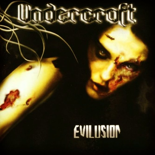 Evilusion