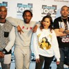 Breakfast Club Classic - Kendrick Lamar Talks Overcoming Depression, Responsibility To The Cultu.mp3