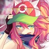 [UTAU] - Villainous Self-RIse - Akane Misaki MULTIPITCH DEMO