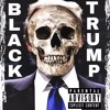 Black Trump - Make America Great Again M.A.G.A