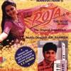 kadhal roja an acoustic piano cover played by me original composer ar rahman sir
