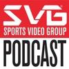 04 - Eli Velasquez, EVP, Programming, Production, and Content, Telemundo Deportes