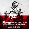 KT FOREIGN - Warwithme Ft. Yhung T.O & Nef The Pharaoh