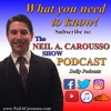 4.11.2017 Episode 46 - The Neil A. Carousso Show Podcast