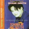 Mbah Dukun.mp3