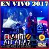 Download Y SI NO DECIMOS - CLAUDIO ALCARAZ Y SU BANDA LA MUNDIAL (EN VIVO 2017) Mp3