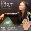 The Dirt: Amy Shark's tips on how to direct your own music video