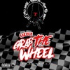 Lizzle - Grab The Wheel Freestyle