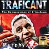 EP21 - Eric Murphy - (Documentarian) - Conversations with Calcaterra
