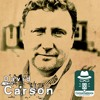 EP08 - David Carson (Photojournalist) Part Two - Conversations with Calcaterra