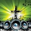 Christian-Hip Hop