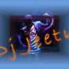 Gamcha Giri Giri Jaye (DJ Mr. Jeetu)
