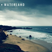 Waterland (Original Mix)
