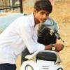 Download Manasu Paddu Cheyak ( Demo ) mix By Dj Shiva Balanagar Mp3