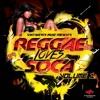 03 Olatunji - Midnight Cruise (Reggae Mix)