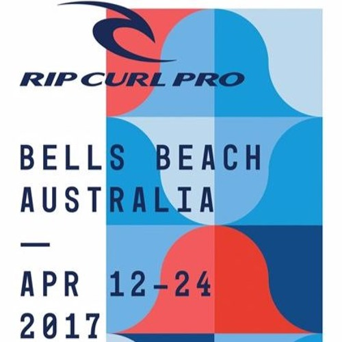 Rip Curl Pro Women's Day One Action - April 12 'SEN 1116 Afternoons'