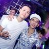 Huỳnh James, Pjnboys - Quăng Tao Cái Boong - DJ Harchi ( BHC Full ) mp3