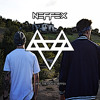 Who The Fuck is NEFFEX!? [Avail. on Spotify and iTunes 🔥 ]