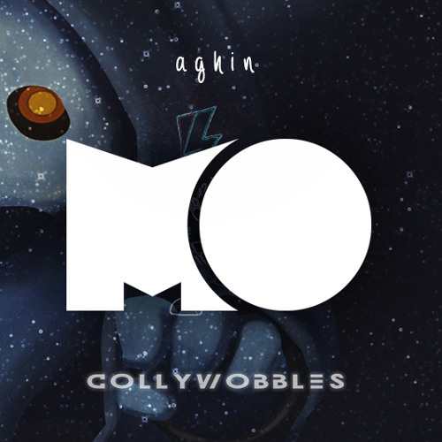 Aghin - Collywobbles (OFFICIAL RELEASE)
