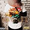 YungSwi$$o - I Got The Swag