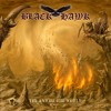 BLACK HAWK - Just Like In Paradise (PURE UNDERGROUND RECORDS)