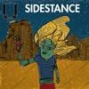 Sidestance - Prod mp3
