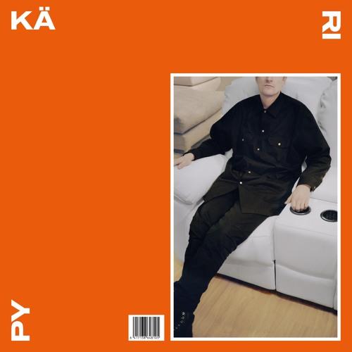 Pykäri: Pykäri album