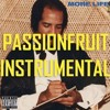 [FREE DOWNLOAD] DRAKE - PASSIONFRUIT INSTRUMENTAL (Reprod. Royal Raven Music) mp3