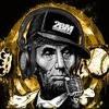 ENENG Sayang - Hip Hop 2BM