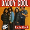 Daddy Cool - Eagle Rock (Jesse Bloch Bootleg) [FREE DOWNLOAD]