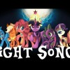 Fight Song Mlp Version