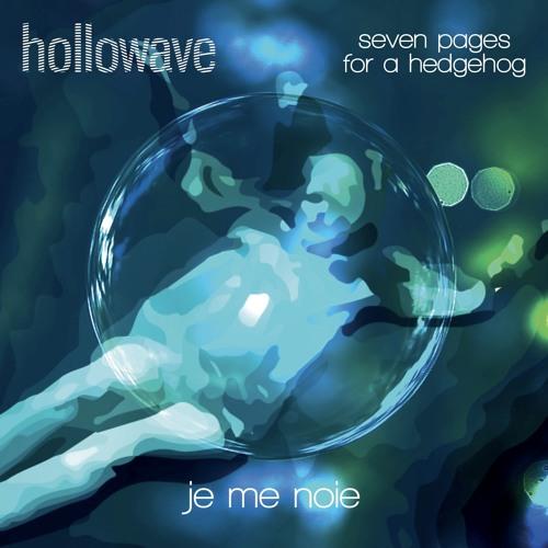 JE ME NOIE - EP (snippets)